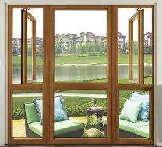 desain jendela kaca minimalis 40 gambar model jendela rumah minimalis paling dicari
