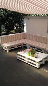 Patio Furniture Using Pallets - best 25 euro pallet size ideas only on pinterest euro pallets