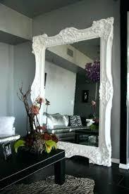 elegant mirrors bathroom wall mirrors unusual large wall mirrors wall mirrors large wall