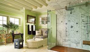 Bathroom Design Trends 2013 Lellbach Builders Up And Coming Bathroom Design Trends