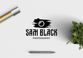 Graphic Design Ideas Best 25 Photography Logo Design Ideas On Pinterest Photography