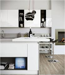 Luminaire Ikea Cuisine by Plafonnier Suspendu Cuisine Vente En Gros Luminaire Suspendu