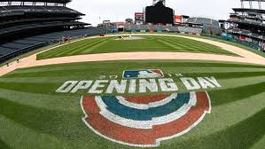 Phillies Prepare For Life Without - denver post flubs coors field photo runs shot of phillies park