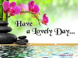 m n n dj twelveth well wishes quotes