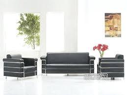 sofa for office sofa set for office use sofa set for office price fabric sofa set