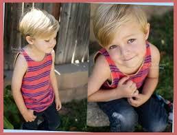 toddler boy long haircuts 8 super cute toddler boy haircuts life as mama throughout long