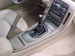 lexus shift shift knob replacement for manual 92 sc300 clublexus lexus