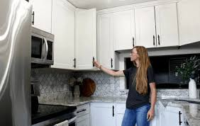 how to diy cabinet 17 kitchen cabinet doors plans you can diy easily