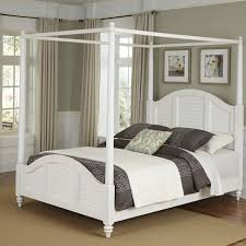black and white canopy bed curtains write spell clipgoo beds