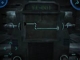 the stormglass protocol room escape walkthrough tips review
