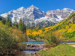 most scenic places in colorado 20 colorado mountain towns that are paradise in the winter