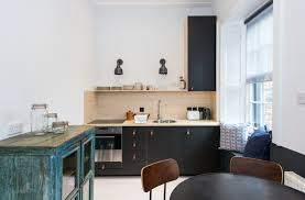 Images Of Kitchen Interiors 17 Bespoke Eclectic Kitchen Interiors That Will Make Your Jaw Drop