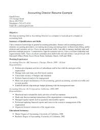objective resume examples for retail good spa receptionist