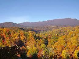 Dollywood Map Oct 21 U002622 Oct 27 Nov 4 Open Stunning Fall Vrbo