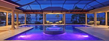 luxury homes naples fl marco island fl real estate naples fl homes sandlin real estate