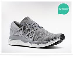 shoes for the best shoes for every type of workout askmen