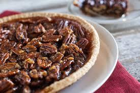 vegan pecan pie recipe easy vegan thanksgiving recipe the edgy veg