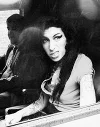 Amy Winehouse Love Is Blind Forever Amy By Bryan Adams Bryan Adams Harpers Bazaar And Bazaars