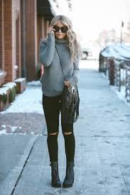 best 25 comfy winter ideas on pinterest jeans converse