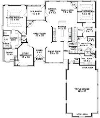 master bedroom suite plans master bedroom floorplan master bedroom addition plans 5
