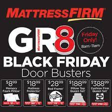mattress firm black friday ad 2014 blackfriday