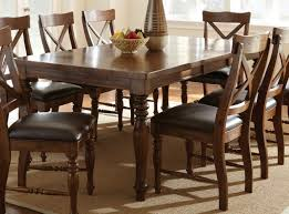 9 dining room sets 9 dining room sets traditional stylish dining room with 9