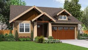 small prairie style house plans craftsman prairie style house plans luxamcc org