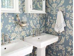bathroom addition built in shower bench bungalow double vanity