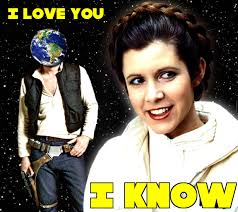 Carrie Meme - rip carrie fisher by braynded12 meme center