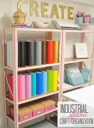 bookshelf organization ideas 12 home organizing ideas fun home things