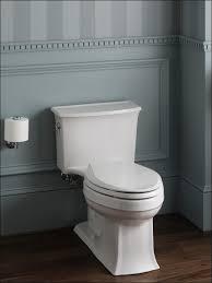 bathroom marvelous kohler all in one toilet commercial toilets