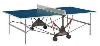 table tennis ping pong tables blatt billiards