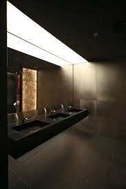 restroom design images and photos objects u2013 interiors
