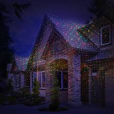 outdoor christmas lights stars christmas star christmasghts tremendous picture inspirations of