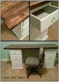 Homemade Wood Computer Desk by Unique And Elegant Diy Pallet Project Ideas Wood Projects
