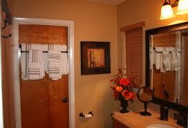 juno xenon under cabinet lighting kitchen light contemporary xenon under cabinet lighting heat un