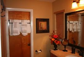 kitchen light under cabinet lighting g4 under cabinet lighting g4