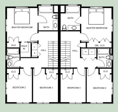 second floor plans 4 second floor plans and this plan second floor plans absolutely