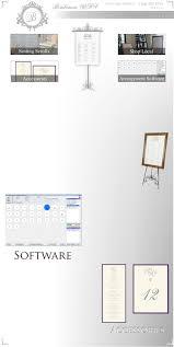 microsoft visio floor plan 100 banquet floor plan software wonderful wedding planner