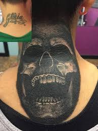 big buddha tattoo and body piercing home facebook