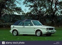 volkswagen hatchback 1980 volkswagen golf mk1 gti cabriolet mk1 cabriolet 1980 to 1992