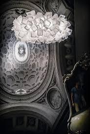 cimes illuminazione sl clizia suspension