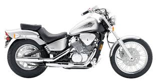 honda shadow deluxe vlx vt600cd motorcycles