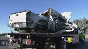 monster truck show accident driver killed in train crash in merced abc30 com