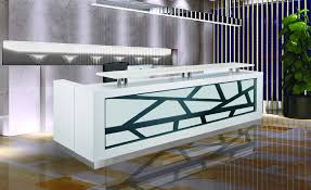 Restaurant Reception Desk China Modern 2 Person Restaurant Reception Desk Buy Restaurant