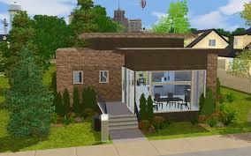 100 paran homes floor plans 819 ashley rd montecito ca main
