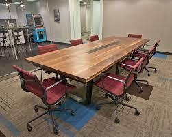 Large Conference Table Conference Room Storage Cabinets Rolling Conference Tables Large