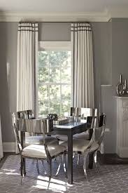 Dining Room Curtains Best 25 High Curtains Ideas On Pinterest Hang Curtains Hanging
