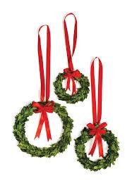 christmas decorations 13 outdoor christmas decoration ideas stylish outside christmas
