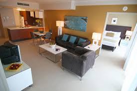 Gold Coast 1 Bedroom Apartments Mantra Towers Of Chevron Deals U0026 Reviews Gold Coast Aus Wotif